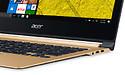 IFA: Dunste laptop en convertible ter wereld bij Acer