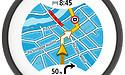 TomTom brengt nieuwe wearables en navigatiesystemen uit