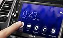 Sony komt met XAV-AX100 in-car audiosysteem