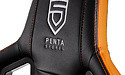 Noblechairs komt met PENTA Sports special edition gamestoel