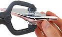 iFixit haalt iPhone 7 Plus uit elkaar en maakt röntgenfoto van homeknop