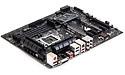 Winnaar MSI Z170A Pro Carbon PC prijsactie