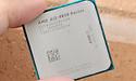 AMD Bristol Ridge A12-9800 met socket AM4 gebenchmarkt