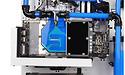 Waterblok voor ASUS GTX 1070 en GTX 1080 bij Thermaltake