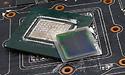 Hobbyist maakt die-shot van Nvidia GP104-GPU