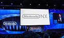 Nintendo neemt NX al in productie