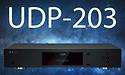 4K Blu-rayspeler van Oppo staat gepland voor dit jaar, gaat 499 USD kosten
