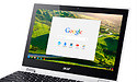 Bèta van Google Play maakt Android-apps op Chromebooks mogelijk