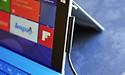 Surface Pro 3 laadt niet op na update
