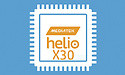 MediaTek onthult Helio X30 en Helio P25 in China - update