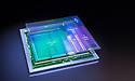 GTCEU: Nvidia kondigt SoC met Volta GPU-cores aan