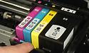 HP gaat blokkade van onofficiële inktpatronen voor bepaalde OfficeJet-printers terugdraaien