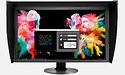 Eizo stemt monitoren, printers en software beter op elkaar af met Quick Color Match