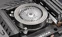 Thermaltake gaat kinetische CPU-koeler verkopen