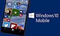 Microsoft ziet alleen in zakelijke markt toekomst voor Windows Phone