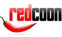 Redcoon.nl en Redcoon.be gaan ermee stoppen?
