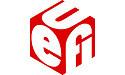 ASUS geeft 100-serie moederborden UEFI BIOS-update voor Kaby Lake