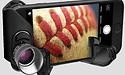 Olloclip lanceert speciale lenzen voor iPhone 7