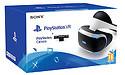 PlayStation VR wordt verkocht in bundel met PlayStation Camera