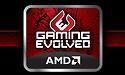 AMD trekt stekker uit GeForce Experience-tegenhanger 'Gaming Evolved'