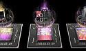 Nieuwe revisie van AMD Polaris-GPU's mogelijk flink energiezuiniger