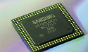 Samsung neemt 10 nm SoC's in massaproductie