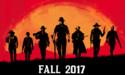 Red Dead Redemption 2 aangekondigd: krijgt vooralsnog geen PC-versie