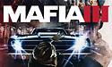 Gratis Mafia III bij geselecteerde MSI moederborden