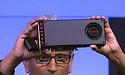 AMD maakt heftig verlies, maar toont stijgende lijn