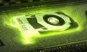 Laptops met 'betaalbare' Pascal-GPU's laten op zich wachten