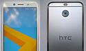 'HTC Bolt krijgt de naam HTC 10 evo en beschikt over Snapdragon 810 SoC'