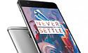 OnePlus 3 Turbo verschijnt online