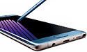 Galaxy S7 Edge krijgt blauwe kleur van Note 7