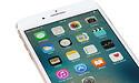 Apple lanceert iOS 10.1 met nieuwe 'portretmodus' voor iPhone 7 Plus