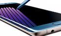 Samsung komt met upgradeprogramma Note 7 in Zuid-Korea - bevestigt komst Note 8