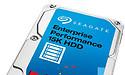 [Pro] Nieuwe Seagate 15k-harddisks moeten tot 315 MB/s kunnen halen