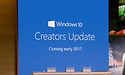 Windows 10 'Redstone 2' Creators Update komt begin 2017