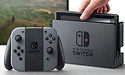Nintendo onthult op 12 januari details Switch