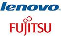 Lenovo, Fujitsu en FCCL onderzoeken mogelijke samenwerking