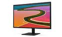 LG komt met een 4K- en 5K-monitor voor nieuwe MacBook Pro's