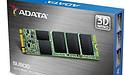 Adata Ultimate SU800 SSD's met 3D NAND nu ook in M.2-formaat