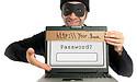 Beveiligingsexpert Google: 'antivirussoftware is vrijwel nutteloos'
