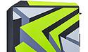 MasterCase Pro 5 Nvidia Edition bij Cooler Master