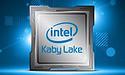 Intel Kaby Lake-processors duiken op in Prijsvergelijker