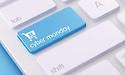 Hardware.Info Cyber Monday aanbiedingenoverzicht: alle échte aanbiedingen op een rij!