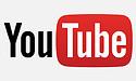 YouTube maakt livestreamen van 4K-video met 60 fps mogelijk
