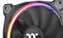 Thermaltake maakt rgb-fans bestuurbaar via app