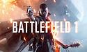 'Geen nieuwe Battlefield-game gepland voor de komende paar jaar'