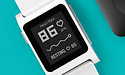Toekomst Pebble-smartwatches onzeker na overname door Fitbit