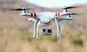 Apple gaat drones gebruiken voor Maps-app